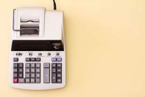 Tagessatzrechner Strafbefehl Geldstrafe